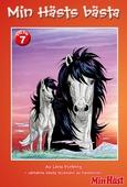 Min Hästs bästa 7