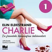 Charlie - Del 1