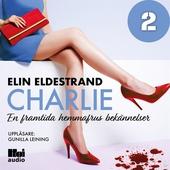 Charlie - Del 2