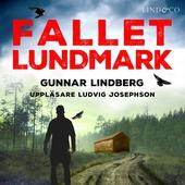 Fallet Lundmark