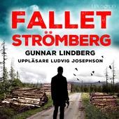 Fallet Strömberg