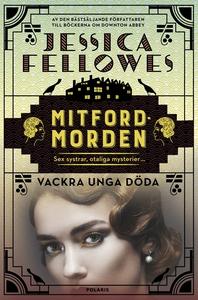 Vackra unga döda (e-bok) av Jessica Fellowes