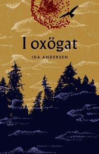 I oxögat (e-bok) av Ida Andersen