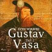 Gustav Vasa del 2
