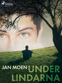 Under lindarna