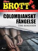 Colombianskt fängelse
