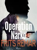 Operation Narko