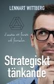 Strategiskt tänkande