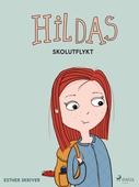 Hildas skolutflykt