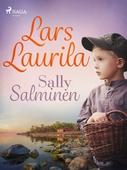 Lars Laurila