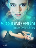 Sjöjungfrun - erotisk novell