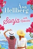 Sonja och Rebecka