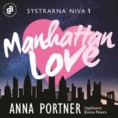 Manhattan Love
