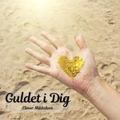 Guldet i Dig