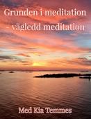 Grunden i meditation
