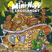 Mini-Hopp i sagolandet
