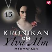 Myrmarker