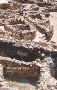 LABYRINT: Om livets vägval och passager (e-bok)