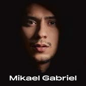 Mikael Gabriel - Alasti