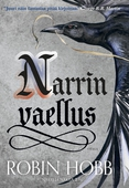 Narrin vaellus