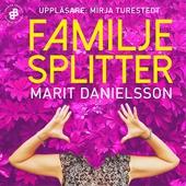 Familjesplitter