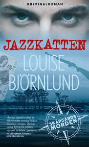 Jazzkatten (e-bok) av Louise Björnlund