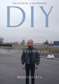 Pontus Lundkvist
