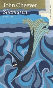 Simmaren (e-bok) av John Cheever