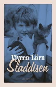 Sladdisen : En bok om min barndom (e-bok) av Vi