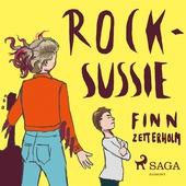 Rock-Sussie