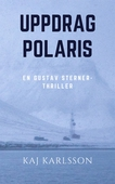 Uppdrag Polaris