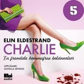 Charlie - Del 5