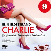 Charlie - Del 9