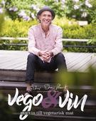 Vego & vin : rätt vin till vegetarisk mat