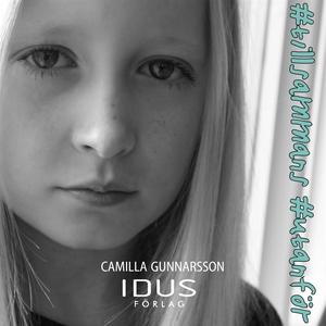 #tillsammans #utanför (ljudbok) av Camilla Gunn