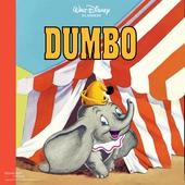 Dumbo - Nostalgi