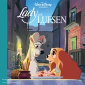 Lady & Lufsen