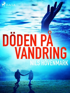 Döden på vandring (e-bok) av Nils Hövenmark
