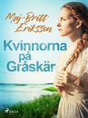 Kvinnorna på Gråskär