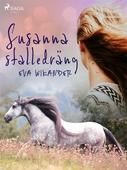 Susanna stalledräng