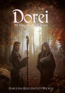 Dorei (e-bok) av Karolina Bjällerstedt Mickos