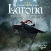 Larona
