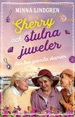 Sherry och stulna juveler för tre gamla damer
