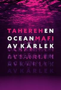 En ocean av kärlek (e-bok) av Tahereh Mafi