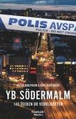 YB Södermalm: 140 tecken ur verkligheten