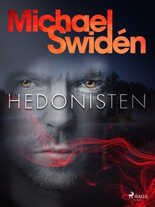 Hedonisten (e-bok) av Michael Swidén