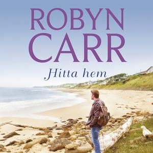 Hitta hem (ljudbok) av Robyn Carr