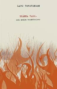 Bränna vass. : och andra berättelser (e-bok) av