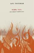 Bränna vass. : och andra berättelser