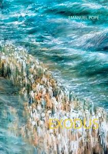 Exodus (e-bok) av Emanuel Pope